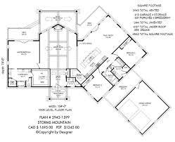 The Dakota Floor Plan by 100 Garrell Floor Plans Redding House Plan House Plans By