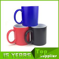 material of magic mug material of magic mug suppliers and