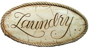 laundry room signs wall decor laundry room wall plaque decor home kitchen
