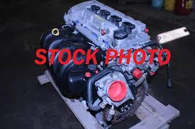 nissan altima engine mount used 2004 nissan altima engines u0026 components for sale