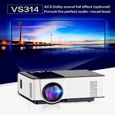 led tv home theater package compare prices on led projector 800 lumen online shopping buy low