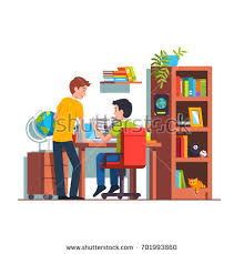 Teen Bookcase Bookcase Stock Images Royalty Free Images U0026 Vectors Shutterstock