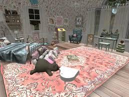 little home decor decor a virtual life