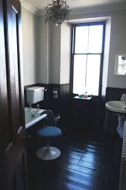 Black Bathroom Furniture Best 20 White Bathroom Furniture Ideas On Pinterest Double