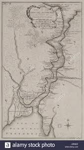 Bosporus Strait Map Constantinople Map Stock Photos U0026 Constantinople Map Stock Images