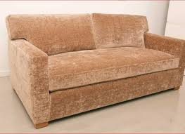 Outdoor Furniture Foam by Best 10 Replacement Sofa Cushions Ideas On Pinterest Couch Alley