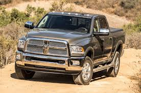 Dodge Ram 4x4 2016 - what a future fca gm might look like