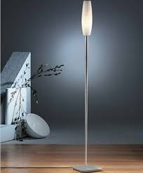 what can a halogen floor lamp be used for elliott spour house