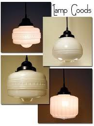 best 25 vintage pendant lighting ideas only on pinterest