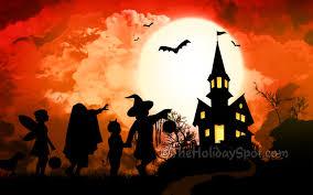 iphone halloween wallpaper halloween wallpaper download free beautiful high resolution