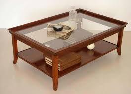Table Salon Moderne by Table Basse Moderne Pour Salon Table Basse Achat Vente Table