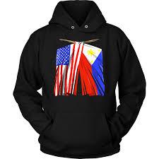 Funny American Flag Shirts Buy Funny Cool U0026 Inspirational T Shirts Online Lifehiker Design