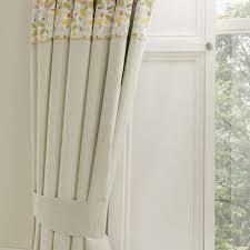 Dunelm Nursery Curtains Dunelm Nursery Curtains Glif Org
