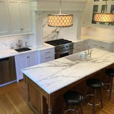 kitchen cabinet countertop near me kitchen countertops near me april 2021 find nearby