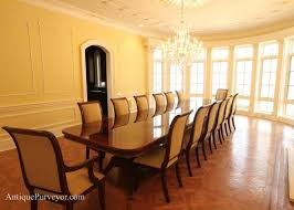dining the most amazing and also attractive kitchen design with