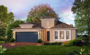 new custom ici homes cooperative real estate pros laguna