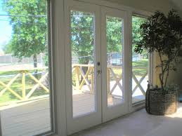 Insulated Patio Doors Home Improvement Gulfstar Windows And Home Improvement Company