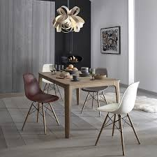 Buy Ebbe Gehl For John Lewis Mira  Seater Extending Dining - Waitrose kitchen table