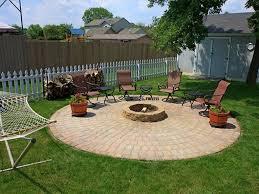 ideas for fire pits in backyard backyard gas fire pit ideas for small backyard fire pit ideas