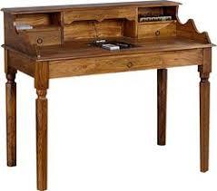 bureau contemporain bois massif bureau bois massif tiroir eprofeel tous nos catalogues produits
