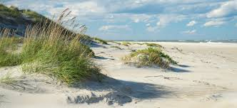 homes for sale barnstable ma land and real estate listings