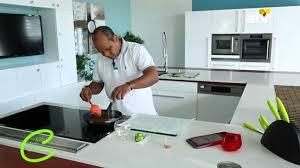 ma cuisine antillaise emission tv de cuisine c est ma cuisine le lotcho