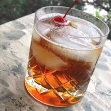 Southern Comfort Drink Review Whiskey Drinks Recipes Allrecipes Com