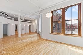 Soho Laminate Flooring 66 Crosby Street Soho Manhattan Ny Home For Sale Nytimes Com