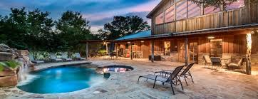 Comfort Tx Bed And Breakfast Fredericksburg Tx Bed And Breakfast Absolute Charm