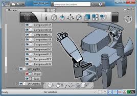 autodesk 123d download