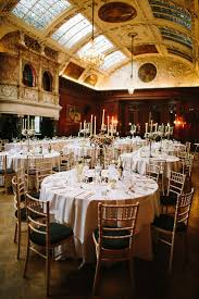 the 25 best wedding decorations the 25 best thornton manor ideas on pinterest wedding top table
