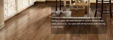 vinyl flooring flooring in killeen harker heights belton