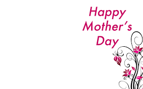 walppar madre mother s day full hd wallpaper and background image 3200x2000