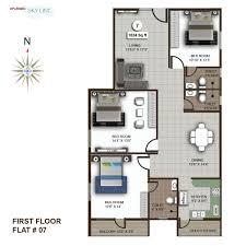 floor plans splendid skyline bangalore splendid group