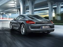 photo collection porsche cayman s resimleri