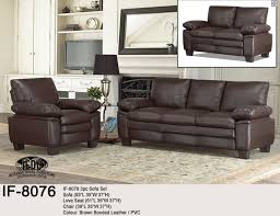 furniture stores kitchener waterloo american leather sleeper sale
