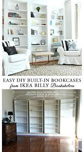 Billy Corner Bookcase Bookcase Ikea Bookcases Ikea Bookcases Billy Corner Studenty Me
