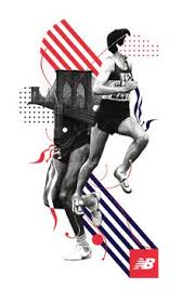 Sport Poster Design Inspiration