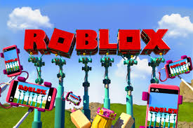 roblox robux adder unlimited robux and reputation