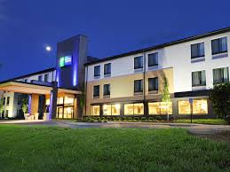 holiday inn express brentwood south cool springs hotel by ihg