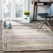 rug nan604a nantucket area rugs by safavieh