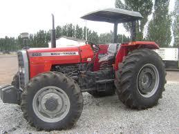 used massey ferguson tractors for sale in pakistan used massey