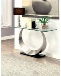 Glass Sofa Table Sofa Tables A Better Home Store