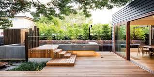 home exterior design small modern home exterior trends designs and ideas 2018 2019 home
