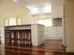 renovation builder indooroopilly smith u0026 sons kitchens