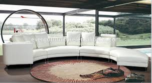 Round Sofa Set Designs Round Sectional Couch Medium Size Of Sofas Small Round Sectional