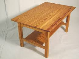 Pine Coffee Table The Best Tips To Help You Choose The Perfect Pine Coffee Tables