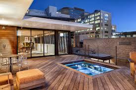 rooftop deck design 16 rooftop deck designs ideas design trends premium psd