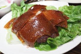 duck in cuisine empire city roasted duck ฮ องกง ร ว วร านอาหาร tripadvisor