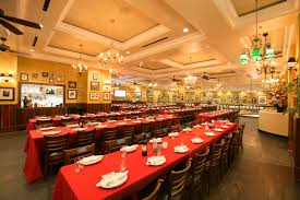 private dining corporate events u0026 wedding receptions las vegas
